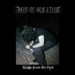 Reviews for Days of Our Lives - Songs from the Past