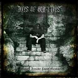 Review for Days of Our Lives - Trapped Inside Past Memories