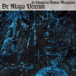 Reviews for De Magia Veterum - In Conspectu Divinae Majestatis