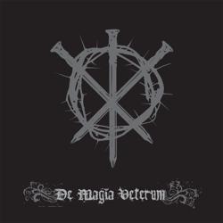 Reviews for De Magia Veterum - Spikes Through Eyes