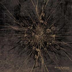 Reviews for De Magia Veterum - The Deification