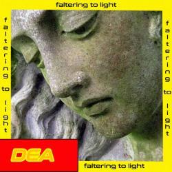 Reviews for Dea (USA) - Faltering to Light