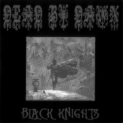 Review for Dead by Dawn - Black Knights
