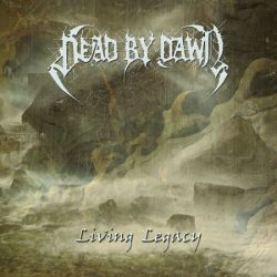 Review for Dead by Dawn - Living Legacy