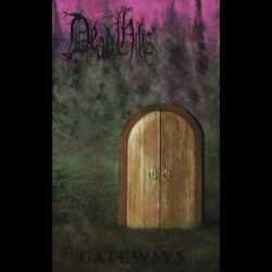 Dead Hills - Gateways