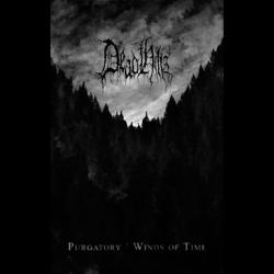 Reviews for Dead Hills - Purgatory / Winds of Time