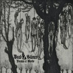 Review for Dead in Silence - Vocatus Et Morbo