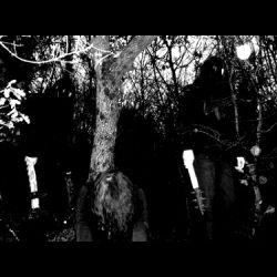 Review for Dead Pleasure - Oprosti Im Bože Neznaju Što Čine