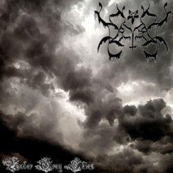 Dead (USA) - Under Grey Skies