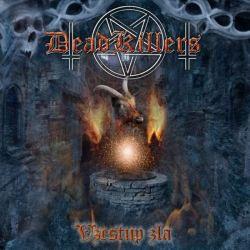 Review for Deadkillers - Vzestup Zla