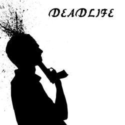 Deadlife - Demo