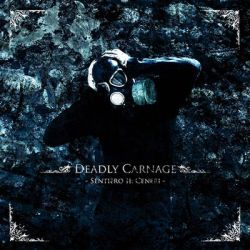 Reviews for Deadly Carnage - Sentiero II - Ceneri