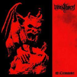 Reviews for Deadthorn - W Ciemności