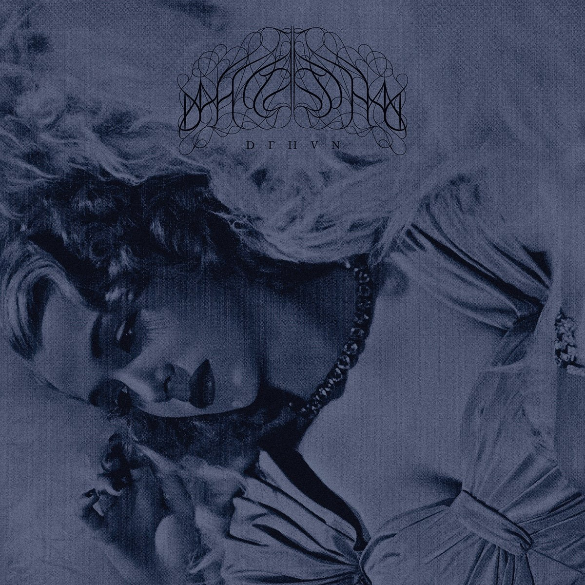 Review for Deafheaven - Demo