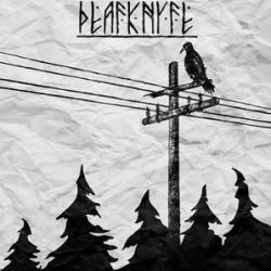 Review for Deafknife - Deafknife