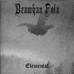 Deamhan Fola - Elemental