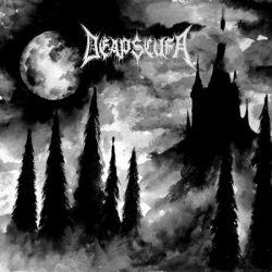 Reviews for Deapscufa - Deapscufa