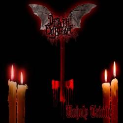 Death Embrace - Unholy Trinity I