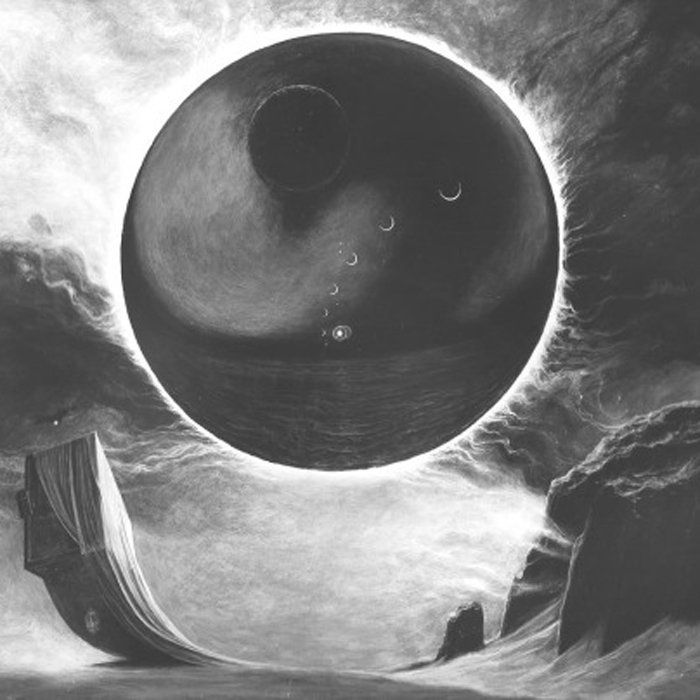 Reviews for Death Fetishist - Lucifer Descending