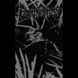 Reviews for Death Fortress - Mirror into Eternity