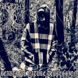 Review for Death Is Painless - Beautiful Nature Depression