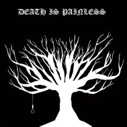 Review for Death Is Painless - Death Is Painless