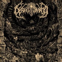 Review for Death Karma - A Life Not Worth Living