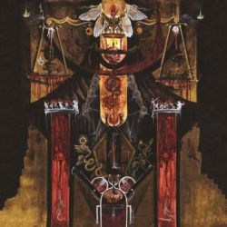 Review for Death Karma - The History of Death & Burial Rituals - Part I
