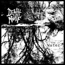 Review for Death Motif - The Water