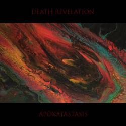 Reviews for Death Revelation - Apokatastasis