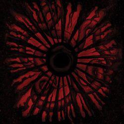 Death Ritual - Usurper