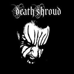 Reviews for Death Shroud - Death Shroud