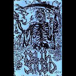 Reviews for Death Squad (SGP) - Hallucinatory