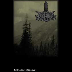 Review for Death Tower - Melanholija