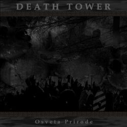 Review for Death Tower - Osveta Prirode