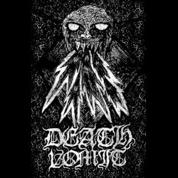 Review for Death Vomit - Death Vomit