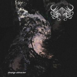 Review for Deathbed - Strange Attractor
