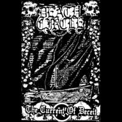 Review for Deathcircle - The Current of Deceit