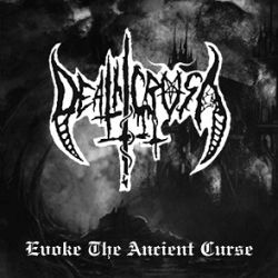 Review for Deathcrush (LBY) - Evoke the Ancient Curse