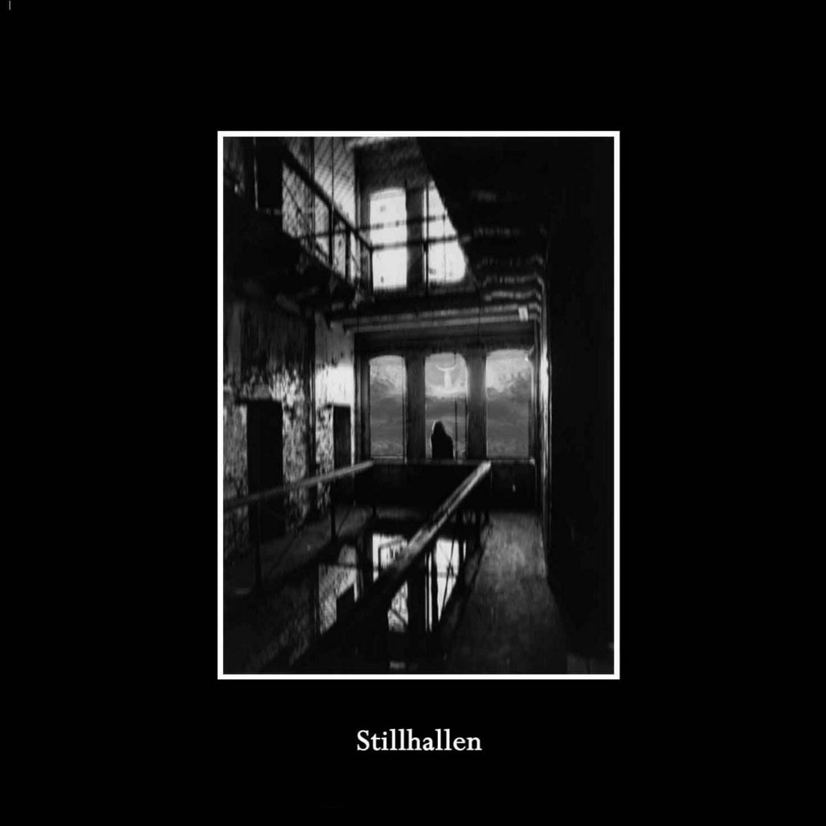 Review for Deathgate Arkanum - Stillhallen