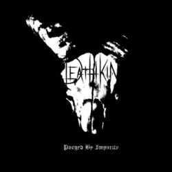 Reviews for Deathkin - Purged by Impurity