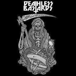 Reviews for Deathless Bastards - Deathless Bastards