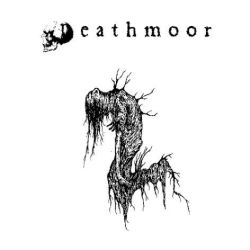 Review for Deathmoor - Mors... Sub Specie Aeterni