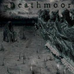 Review for Deathmoor - Salvo Honoris Morte