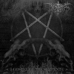 Deathpass - Gospel of the Serpent