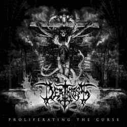 Reviews for Deathpass - Proliferating the Curse
