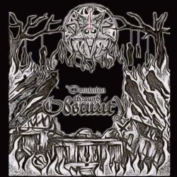Reviews for Deaths Wrath - Dominion Through Obscurity