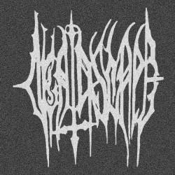 Deathscape - Sudden Death