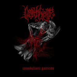 Review for Deathsiege - Cannibalistic Patricide