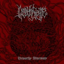 Review for Deathsiege - Unworthy Adversary
